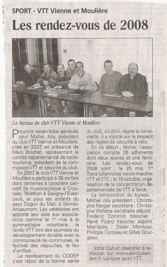 article centre presse AG 2007 (Copier)