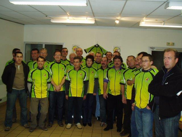 2007-remise_maillot-15