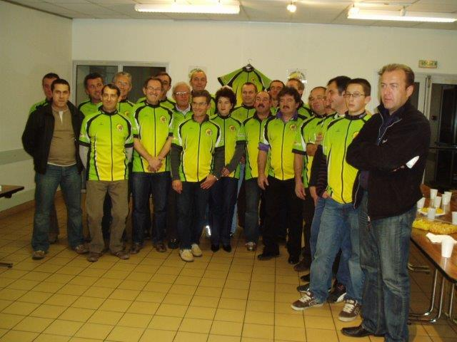 2007-remise_maillot-16