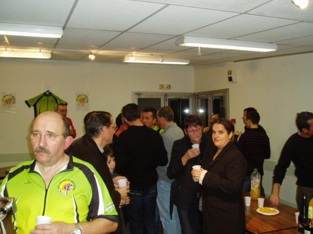 2007-remise_maillot-17