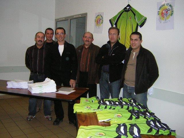 2007-remise_maillot-2