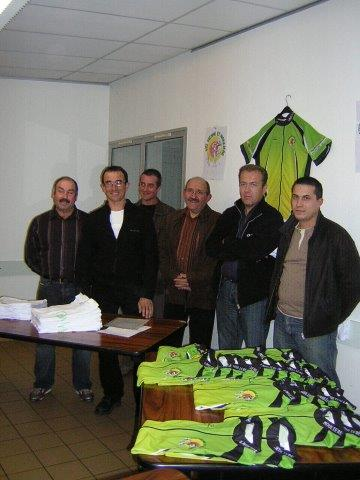 2007-remise_maillot-3