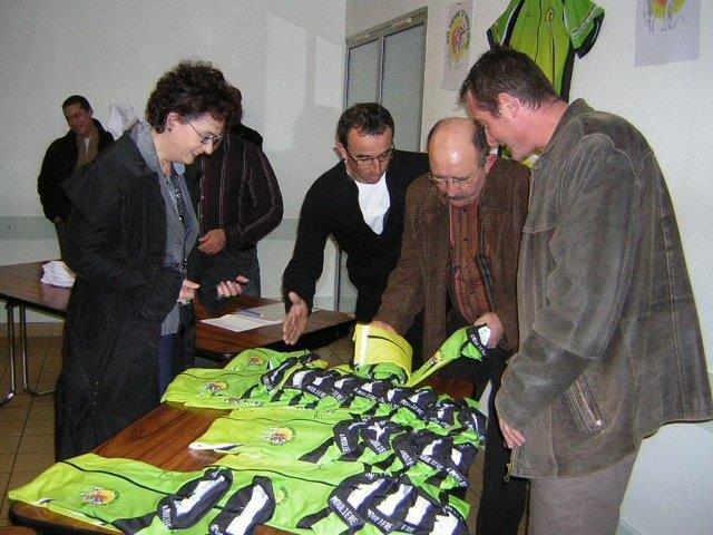 2007-remise_maillot-4