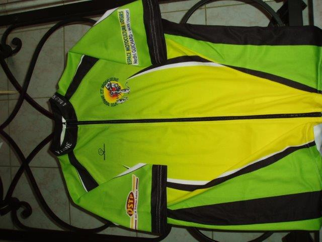 2007-remise_maillot-47