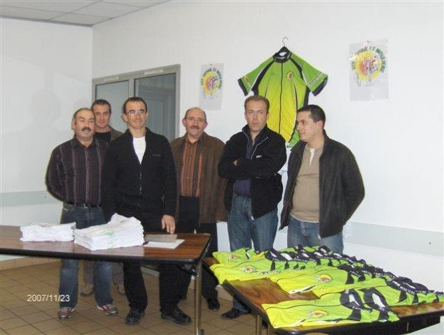 2007-remise_maillot-48