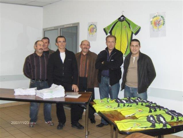 2007-remise_maillot-49