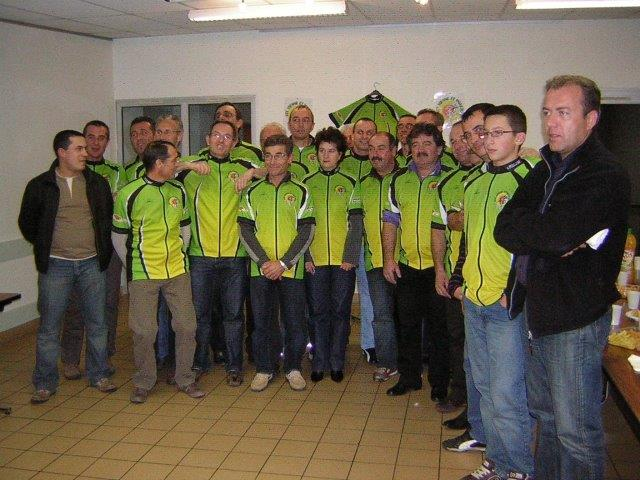 2007-remise_maillot-5