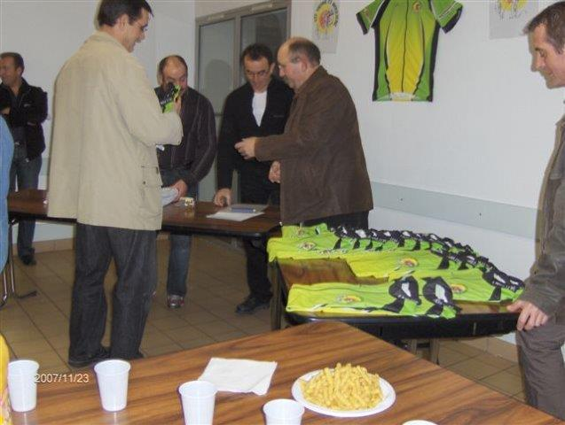 2007-remise_maillot-50