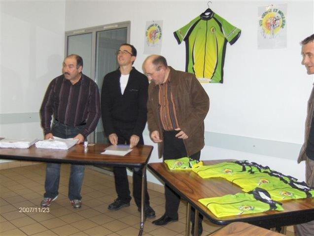 2007-remise_maillot-51