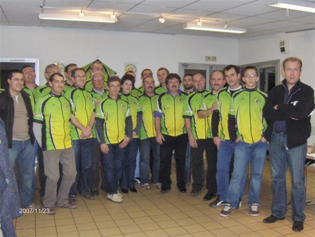 2007-remise_maillot-55