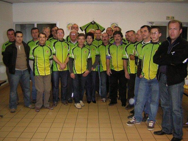 2007-remise_maillot-6