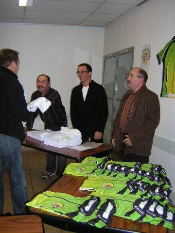 2007-remise_maillot-7
