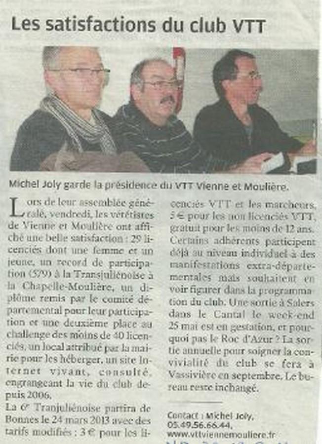 ag 2012 (Copier)