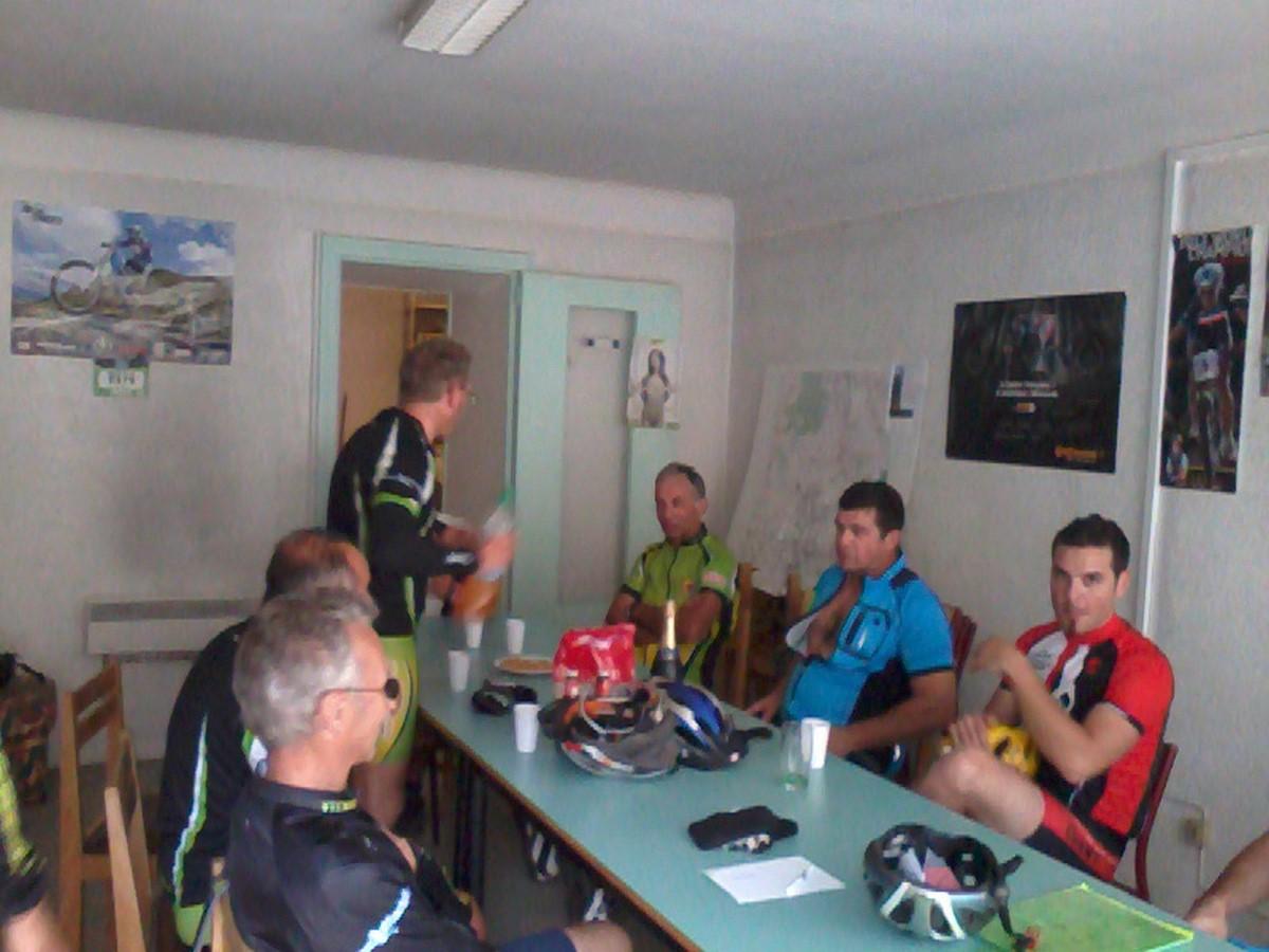 2015-06 juin rando club _ jpg (1)