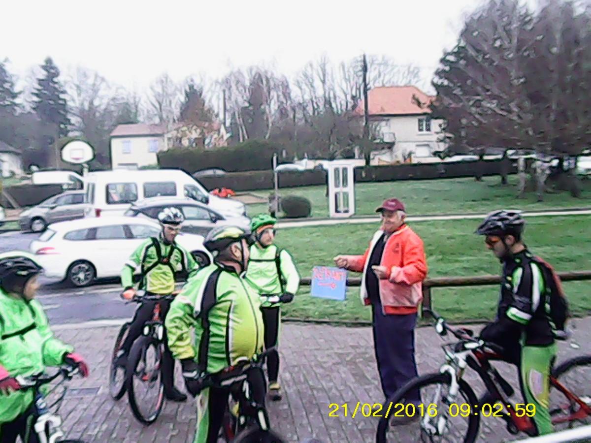 2016-02-21-sortie club _jpg (5)