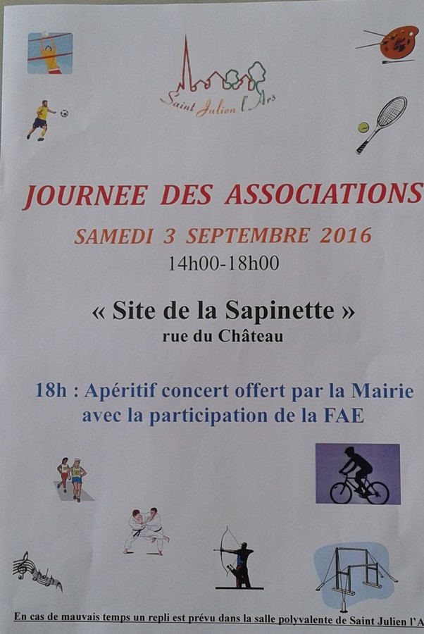 2016-journee-association-jpg (1)