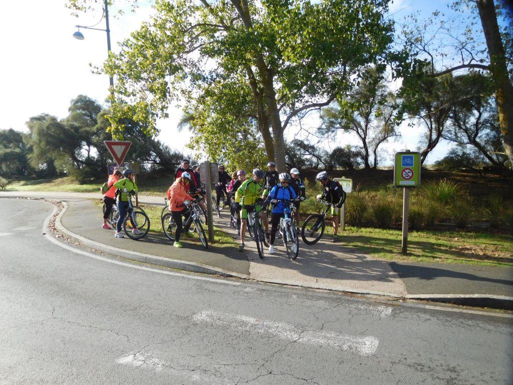Balade vélo (5)