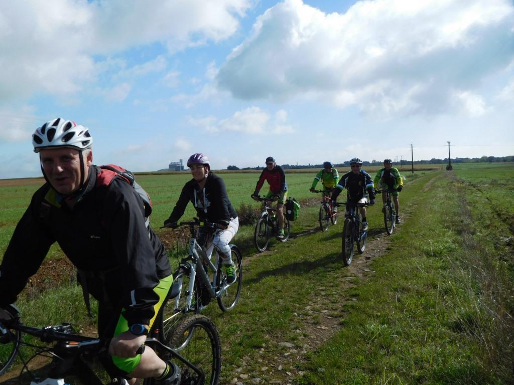balade vélo (2)