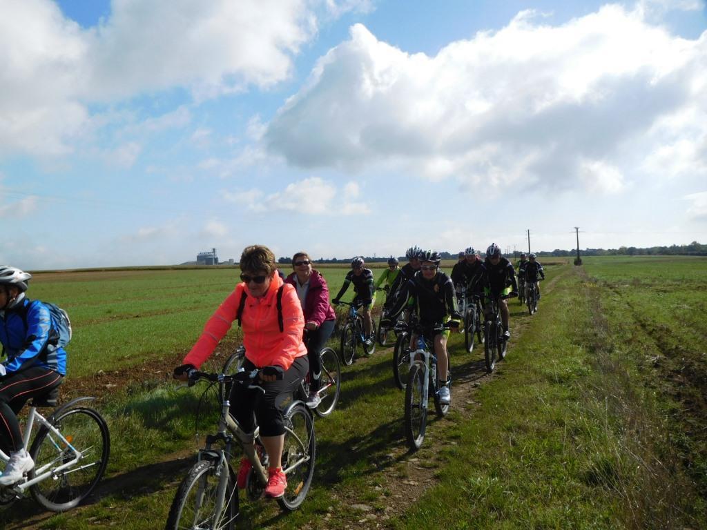 balade vélo (3)