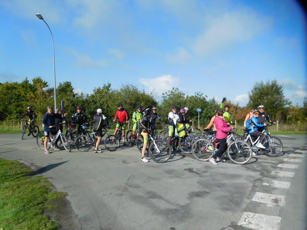 balade vélo (6)