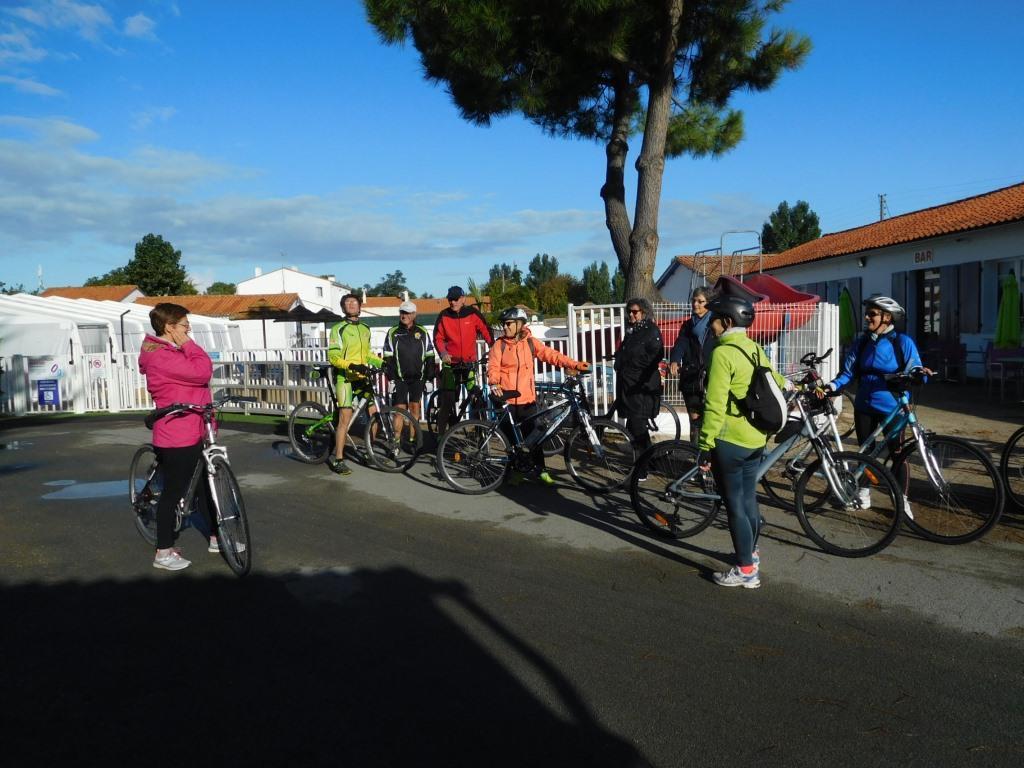 départ vélo (2)