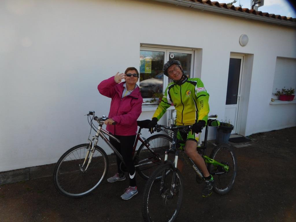 départ vélo (3)