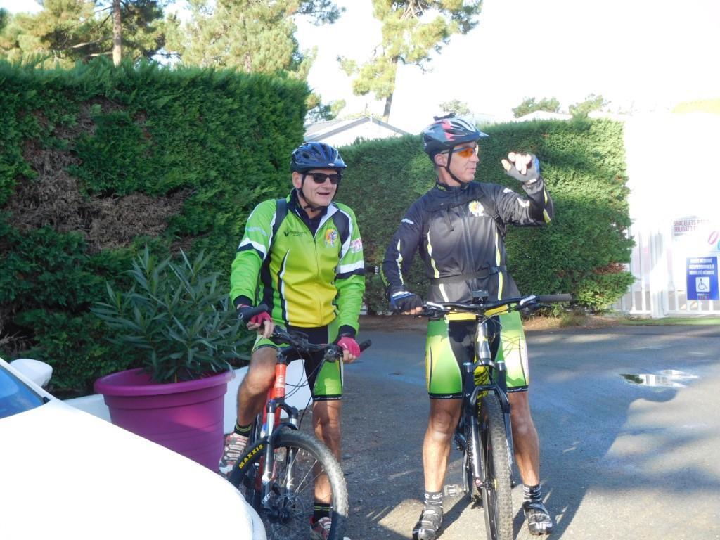 départ vélo (4)