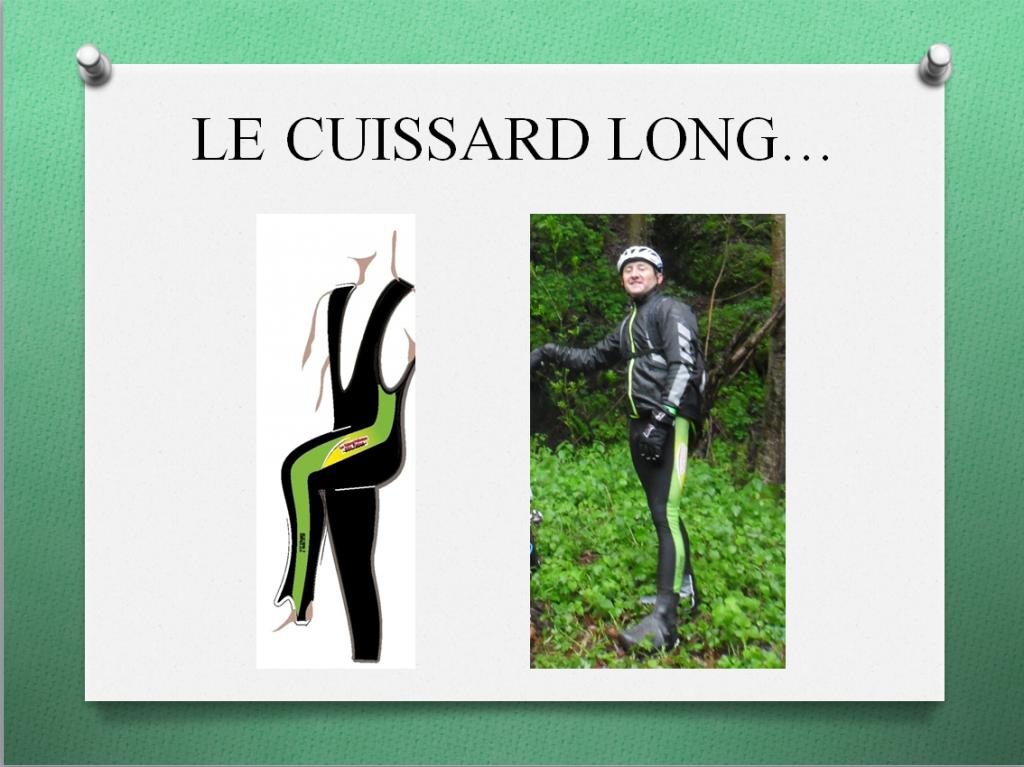 cuissard_long